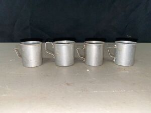 MAYTAG MEASURING CUPS - 4