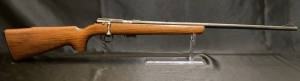 BIRMINGHAM SMALL ARMS CO. BSA SUPERSPORT-FIVE
