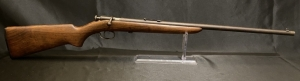 WINCHESTER MODEL 60A-22