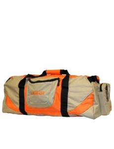 Gear Bag The Scent Crusher Ozone