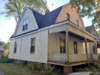 820 English St. Springfield, IL - 3