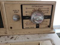 KenmooreWasher And Dryer Lot - 6