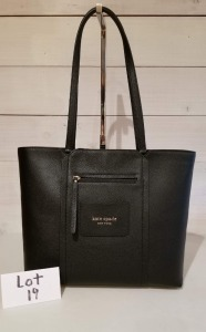 Florence large tote by Kate Spade New York
