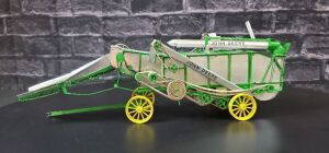 1/16 Scale Custom John Deere 28x46