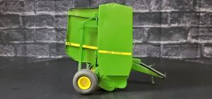 1/16 Scale Handrich Creations Custom John Deere Model 466