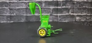 1/16 Scale Old Time Collectibles Custom John Deere Model 10-A