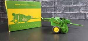 1/16 Scale Eska John Deere Model 14-T