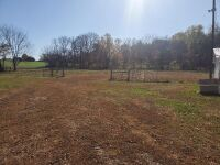 Tract 2 - 8 Acres +/- and Ranch style home with outbuildings - 4