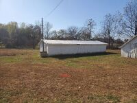 Tract 2 - 8 Acres +/- and Ranch style home with outbuildings - 5
