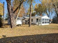 Tract 2 - 8 Acres +/- and Ranch style home with outbuildings - 6