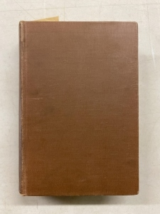1904-05 Gas Power Magazine Bound Volume 2