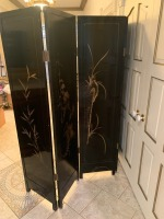 Soapstone Wall Divider 6 FT - 5