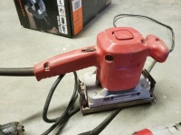 Milwaukee Power Tools Lot - Drill - Updated info - 4