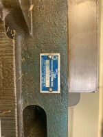 Precision Machine Vices Lot - 4