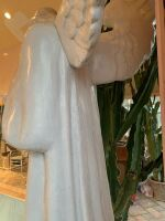 Angel Statue 7 FT - 11