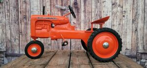 Eska Allis Chalmers Model C Type 1