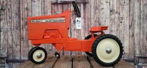 Ertl Allis-Chalmers One-Ninety Bar Grill