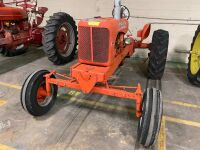 Allis Chalmers WD - 2