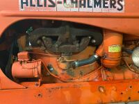 Allis Chalmers WD - 6