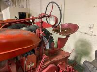FArmall M All Fuel - 6