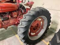 FArmall M All Fuel - 8