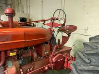 FArmall M All Fuel - 10