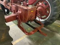 FArmall M All Fuel - 11