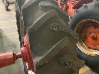 FArmall M All Fuel - 13