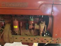 FArmall M All Fuel - 14