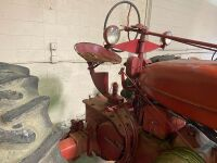 FArmall M All Fuel - 16