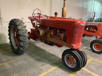 FArmall M All Fuel - 17