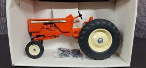 1/16 Scale Spec Cast Allis Chalmers One-Seventy