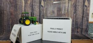 1/16 Scale RC2 John Deere 4430