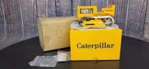 1/16 Scale CCM Toys Caterpillar Model Toy No. 16