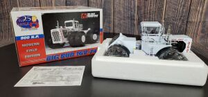 1/32 Scale Die-Cast Promotions Big Bud 16V-747