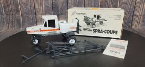 1/16 Scale Scale Models Melroe 220
