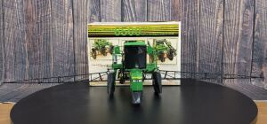 1/16 Scale Spec Cast John Deere 6500