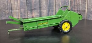 1/16 Scale Eska John Deere Model L