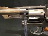 SMITH & WESSON MODEL 624 - 10