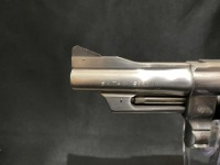 SMITH & WESSON MODEL 624 - 11