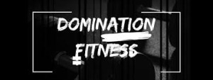 DomiNATION fitness