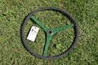 1934 John Deere Model A Steering wheel