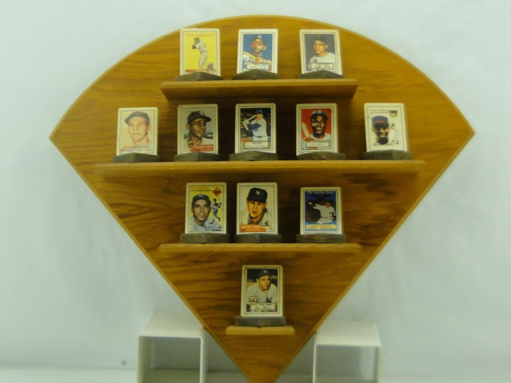The Hamilton Collection Baseballs Dream Team 1990 12