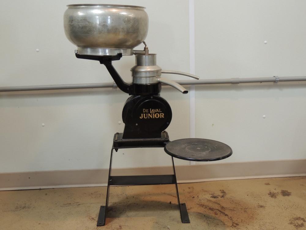 De laval separator junior Уплотнения теплообменника Alfa Laval MX25-MFS Юрга
