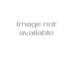 John Deere (5)-belt buckles