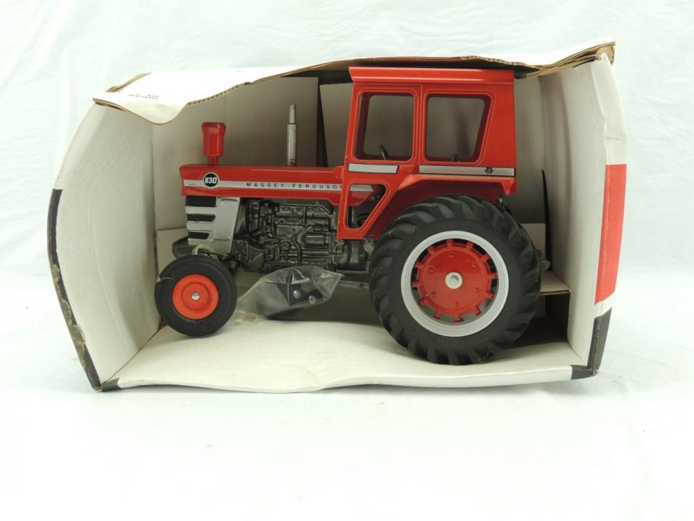 1/16th Scale Models Massey Ferguson 1130 Diesel