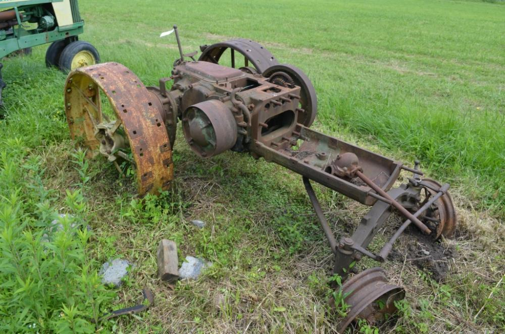 john deere gp parts tractorcentonze antique tractor parts and implements( 91818) 06 29 2017 6 00 am cst 08 08 2017 7 50 pm cdt closed! starts ending 08 08 2017 7 00 pm cdt