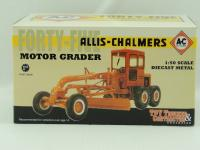 1/50th First Gear Allis-Chalmers Forty-Five