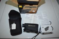 Monarch Laser 800 Precision Rangefinder