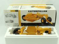 1/25th First Gear Caterpillar No. 491